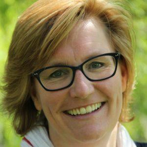 Riëtte Steenman, coach, coaching, counseling, loopbaan, zelfvertrouwen, houten, utrecht