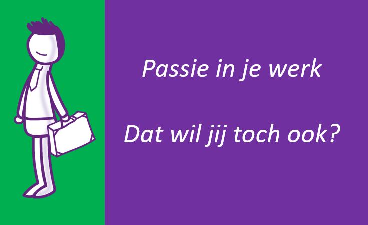 sollicitatie coach Loopbaan: Coach Riëtte Steenman in Houten / Utrecht helpt je de  sollicitatie coach