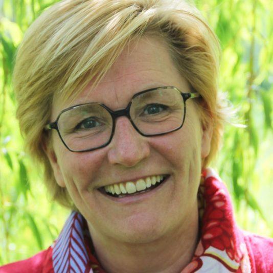 Riëtte Steenman, loopbaancoach, coaching, houten, utrecht, online